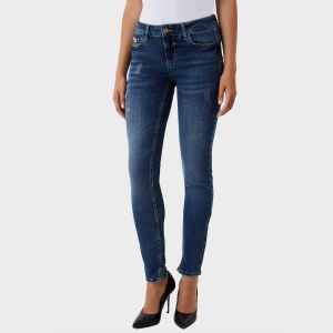JEANS B. UP FABULOUS STRETCH
