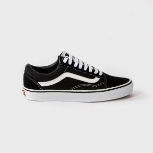 SNEAKER OLD SKOOL CANVAS