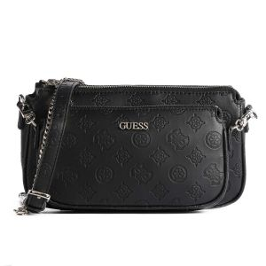 POUCH DOUBLE DAYANE