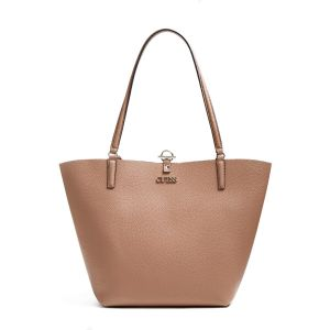 TOTE ALBY TOGGLE ECOPELLE