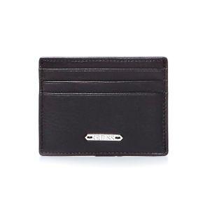 CARD CASE TYLER PELLE