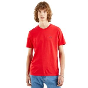 T-SHIRT MC ORIGINAL HM COTONE